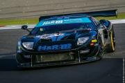 Calvolito - Westfalen Trophy Nürburgring 12.-14.10.2018  - 12. Oktober 2018 .-(0001)»}-1527