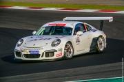 Calvolito - Westfalen Trophy Nürburgring 12.-14.10.2018  - 12. Oktober 2018 .-(0001)»}-1547