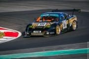 Calvolito - Westfalen Trophy Nürburgring 12.-14.10.2018  - 12. Oktober 2018 .-(0001)»}-1554
