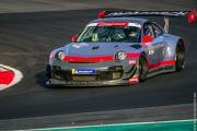 Calvolito - Westfalen Trophy Nürburgring 12.-14.10.2018  - 12. Oktober 2018 .-(0001)»}-1558