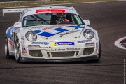Calvolito - Westfalen Trophy Nürburgring 12.-14.10.2018  - 12. Oktober 2018 .-(0001)»}-1907