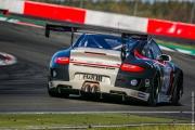 Calvolito - Westfalen Trophy Nürburgring 12.-14.10.2018  - 13. Oktober 2018 .-(0001)»}-1415