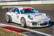 Calvolito - Westfalen Trophy Nürburgring 12.-14.10.2018  - 13. Oktober 2018 .-(0001)»}-1492