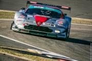 Calvolito - Westfalen Trophy Nürburgring 12.-14.10.2018  - 13. Oktober 2018 .-(0001)»}-1497