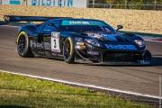 Calvolito - Westfalen Trophy Nürburgring 12.-14.10.2018  - 13. Oktober 2018 .-(0001)»}-479