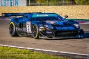 Calvolito - Westfalen Trophy Nürburgring 12.-14.10.2018  - 13. Oktober 2018 .-(0001)»}-480