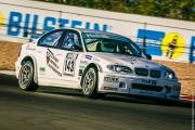 Calvolito - Westfalen Trophy Nürburgring 12.-14.10.2018  - 13. Oktober 2018 .-(0001)»}-533