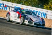 Calvolito - Westfalen Trophy Nürburgring 12.-14.10.2018  - 13. Oktober 2018 .-(0001)»}-544
