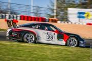 Calvolito - Westfalen Trophy Nürburgring 12.-14.10.2018  - 13. Oktober 2018 .-(0001)»}-606