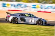 Calvolito - Westfalen Trophy Nürburgring 12.-14.10.2018  - 13. Oktober 2018 .-(0001)»}-620