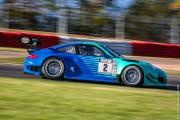 Calvolito - Westfalen Trophy Nürburgring 12.-14.10.2018  - 13. Oktober 2018 .-(0001)»}-648