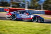 Calvolito - Westfalen Trophy Nürburgring 12.-14.10.2018  - 13. Oktober 2018 .-(0001)»}-659